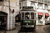 Tram (34262595734).jpg