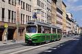Tram Graz 507 7 Esperantoplatz.jpg