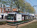 Tram Lille-Roubaix p2.JPG