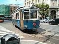Tram di Opicina - panoramio - ucsendre.jpg