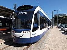 Tram in Almada pic-007.jpg