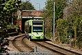 Tramlink (26212940424).jpg