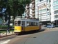 Trams de Lisbonne (Portugal) (4776771716).jpg