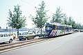 Trams de Rotterdam (Pays Bas) (6542426015).jpg
