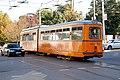 Trams in Sofia 2012 PD 068.jpg