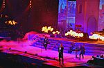 Trans-Siberian Orchestra - Orleans Arena, Las vegas (11167952135).jpg
