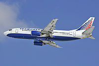 Transaero Boeing 737-300.jpg