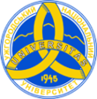 Transcarpathian State University.png