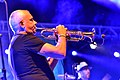 Transglobal Underground Fanfare Tirana Horizonte 2015 4920.jpg