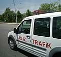 Transit cop.jpg