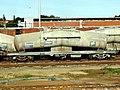 Transnet XB-5 cement (8663521228).jpg