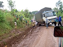 Liberia Shuttles And Tours