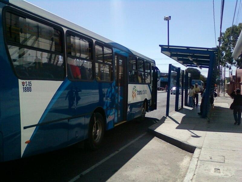 Transurbano2