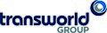 Transworld-group.jpg