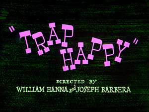 Trap Happy.png