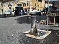 Trastevere - Roma - Italy (23546782865).jpg