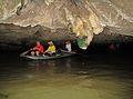 Traversing a cave (7357452412).jpg