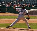 Travis Blackley on April 12, 2009.jpg