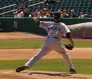 Travis Blackley on April 12, 2009.jpg