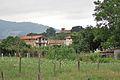 Trebuesto - panoramio (5).jpg