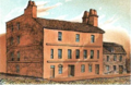 TremereHouse NorthSt Boston byEdwinWhitefield 1889.png