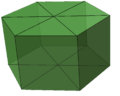 Triangulated hexagonal prism.png
