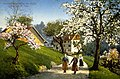 Trichtenhausermühle Postkarte 1900.jpg