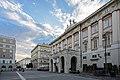 Trieste (28976396611).jpg
