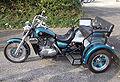 Trike.8.arp.jpg