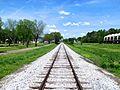 Trion-Railroad-tracks-ga.jpg