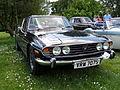 Triumph Stag 1977 (14082309740).jpg