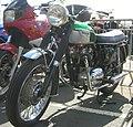 Triumph Tiger 100 motorcycle.jpg