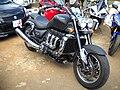 Triumph motorcycles, carrotmadman6-101.jpg
