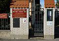 Trmalova vila ve Strašnicích 03 vchod.JPG