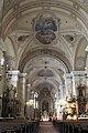 Trnava St. Jakobus 615.jpg