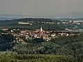 Trockau-P7171114-PS.jpg