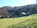 Troed-rhiw-felen farm - geograph.org.uk - 695815.jpg