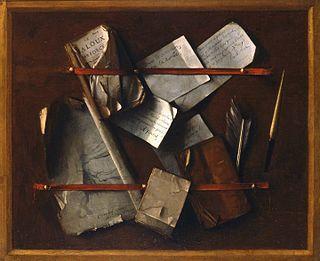 Cornelis van der Meulen
