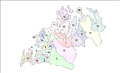Troms Municipalities.png