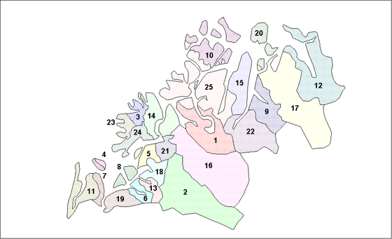 Troms Municipalities.png