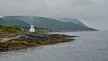 Trondheimsfjord 2.jpg