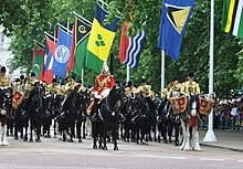 Trooping the Colour 2011 02.jpg
