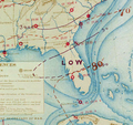 Tropical Storm Four analysis 2 Jun 1873.png