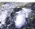 Tropical Storm Helene (2000).jpg