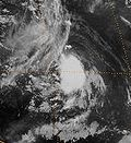 Tropical Storm Karen (1995).JPG