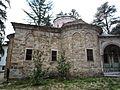 Troyanski manastir, Bulgaria - panoramio - Красимир Косев (17).jpg
