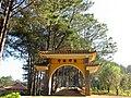 Truc Lam Zen Monastery 28.jpg