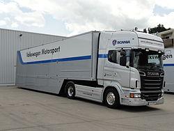 TruckOfVolkswagenMotorsportTeamAbt.jpg