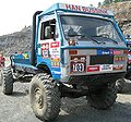 Truck Trial VW.JPG