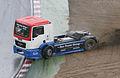 Truck racing - oversteer - Flickr - exfordy.jpg